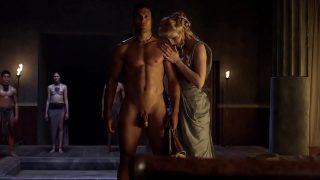 Strip Slave