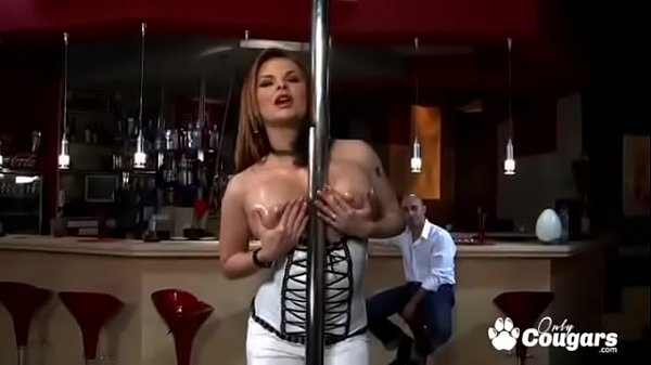 Blond suck cock and strip dancing hot pics